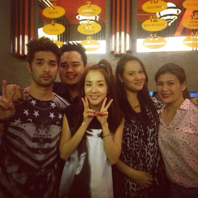 20140808_Dara_Manila_02