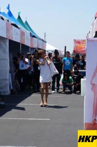HKP_KCON2014 (2)