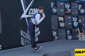 HKP_KCON2014 (6)
