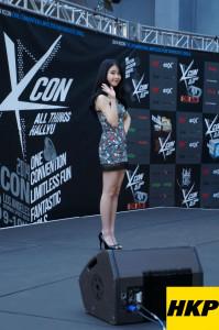 HKP_KCON2014 (7)