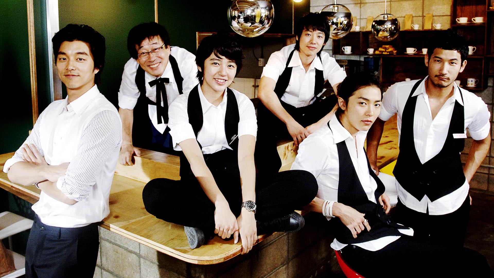 Picture: Fanpop