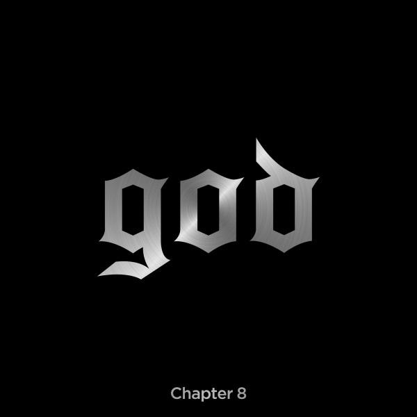 god - Chapter 8