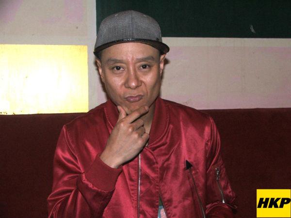 HKP2014009101L-DJShine1