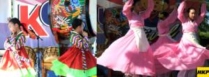 HKP_Korus20140920_dancers_collage