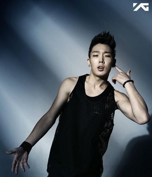 TEAM-B-Bobby-Kim-Ji-Won