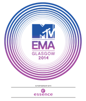 2014 MTV EMA: B.A.P wins 'Best Korea Act' + vote for 'Worldwide Act'
