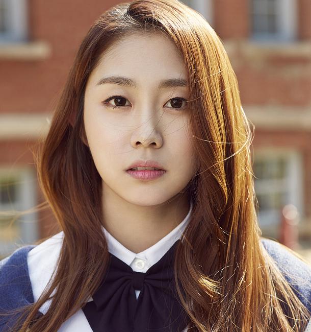 Seo Ji Soo of LOVELYZ. Pic: Facebook