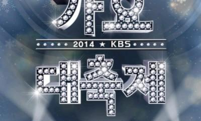 20141220_KBS_ Music_ Festival_Top_ K-Pop_ Idols_ to_ Join