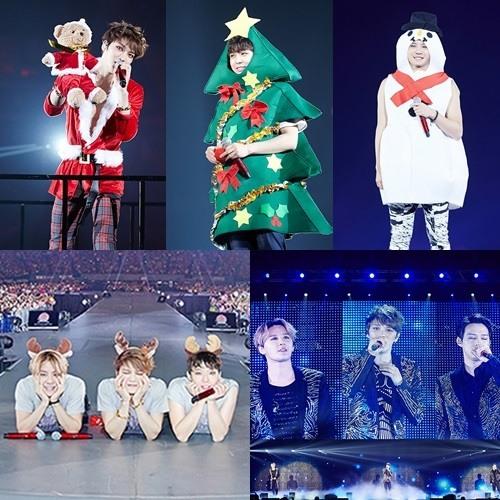 20141226_JYJ's _Japanese_ Concert_ Tour_ Draws_ 250,000_ Fans_1