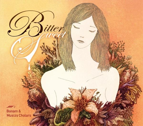 Bonam - Bittersweet