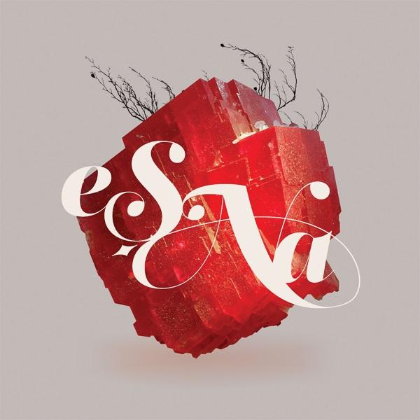 Esna - I, I Love You