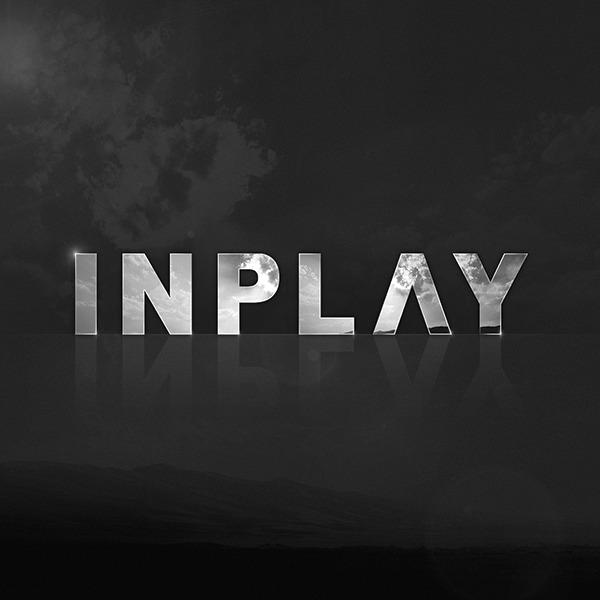 Inplay - Inplay