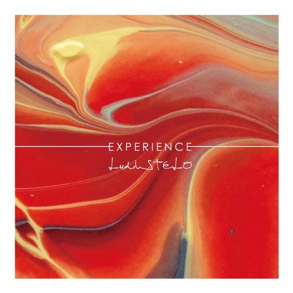 Ludistelo - Experience