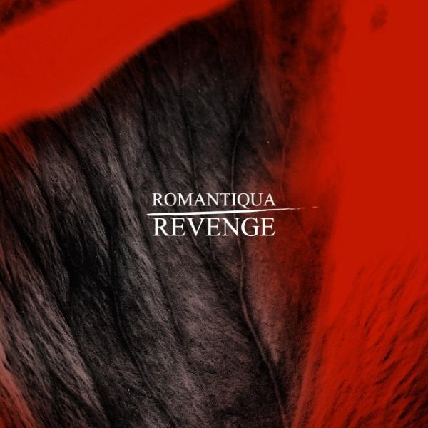Romantiqua - Revenge