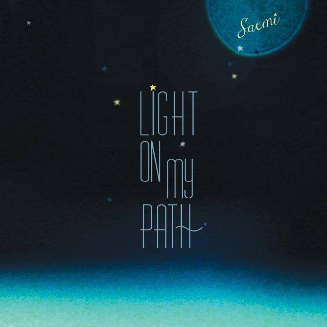 Saemi - Light On My Path