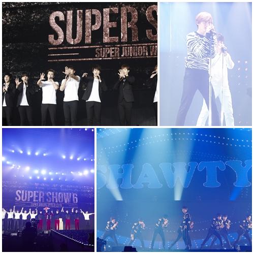 20150112_Super_ Junior_ Successfully_ Wraps_ Up_ 'Super Show6'_ in_ Bangkok_1