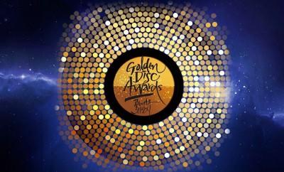 20150116_Taeyang_ BEAST_ Earn_ Top_ Honors_ at_ Golden_ Disc_ Awards