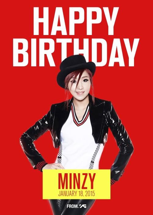 20150118_Happy_ Birthday_ to_ 2NE1's_ Minzy_1