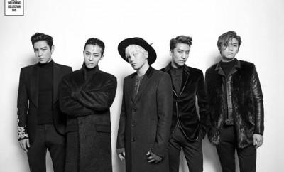 20150125_BIGBANG_ Unveils_ Teaser_ Images_ for_ 'BIGBANG'S 2015 WELCOMING COLLECTION'