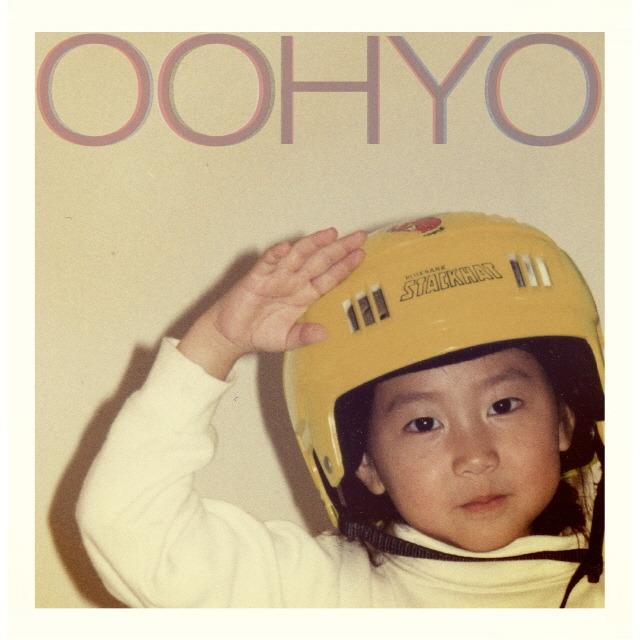 Oohyo