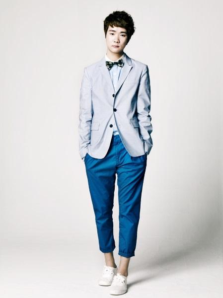 Yoon Hyeon-sang