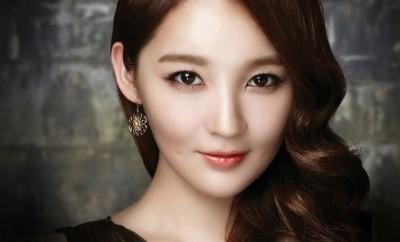kang-min-kyung-640x400