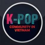 Cong Dong Fan Kpop VietNam