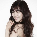 20150225_SNSD's_ Tiffany_ Releases_ 'Only One'_ OST_ for_ 'Blood'