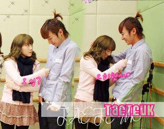 -Taeyeon-Leeteuk-super-generation-super-junior-and-girls-generation-17301299-338-267