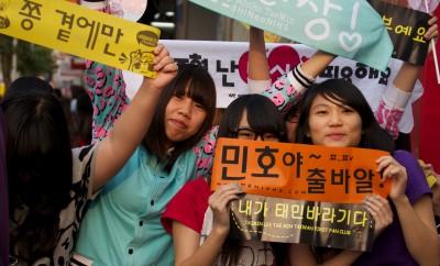 Teen_K-pop_Fan_Club