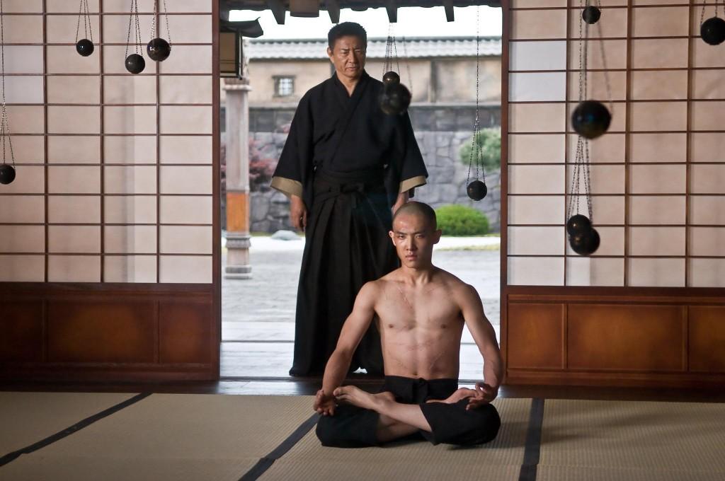 still-of-joon-lee-in-ninja-assassin-(2009)-large-picture