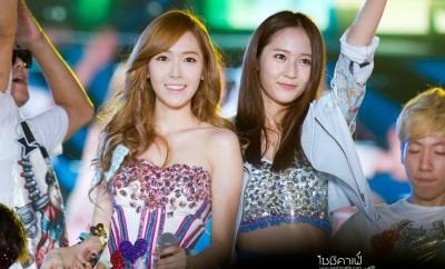 Top 5 Famous Siblings In The K-pop Music Industry