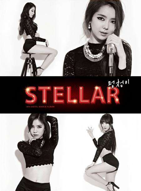 20150308_Stellar_ Unveils_ Jacket_ Photo_ for_ New_ Album_1