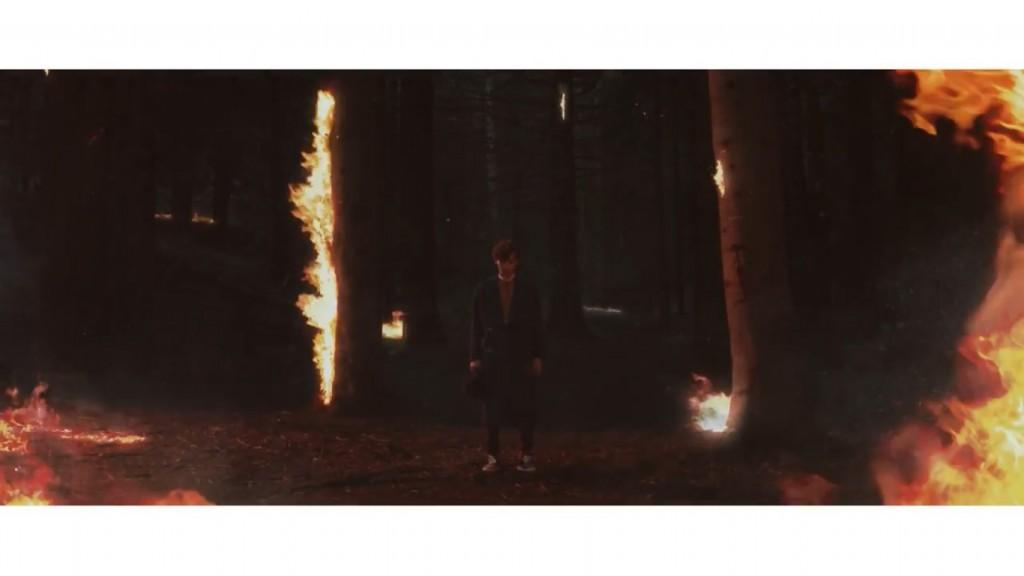 20150320 - EXO's Chanyeol