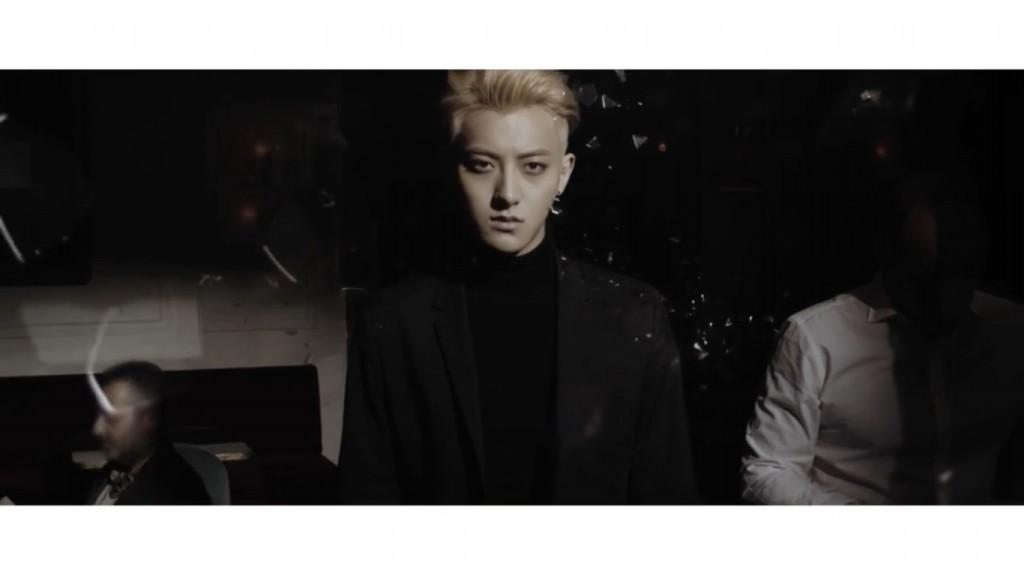 20150319 - EXO's Tao