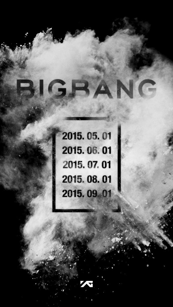 20150401_BIGBANG_1