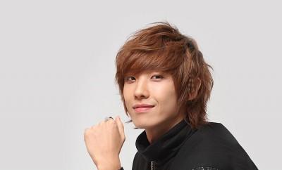 20150410_Former_ MBLAQ_ Member_ Lee Joon_ Has_ No_ Singing_ Plan_ Yet