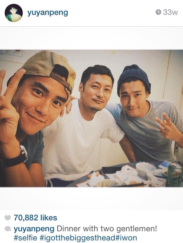 20150410_eddiesiwon_6