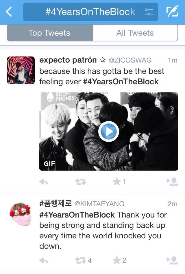 20150415_blockb_1