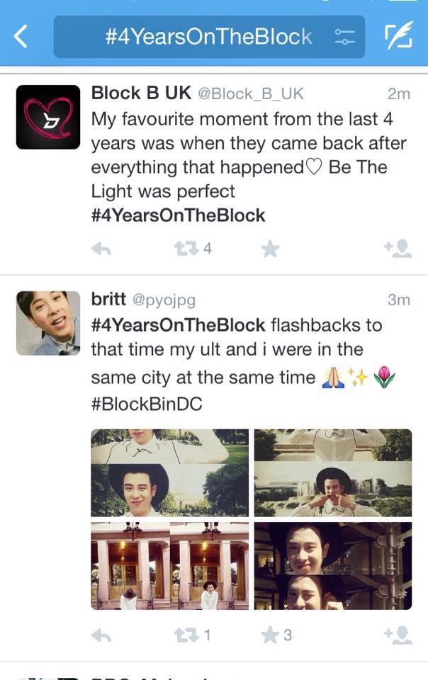 20150415_blockb_2