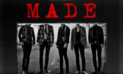 2015420_BigBang_MADE