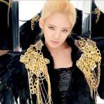 Source: http://free-dom1603.blogspot.com/2012/10/caphyoyeon-younique-unit-maxstep-mv.html