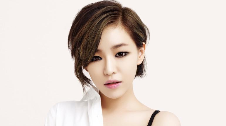 10 Female Kpop Idols Looking Hot With Short Hair