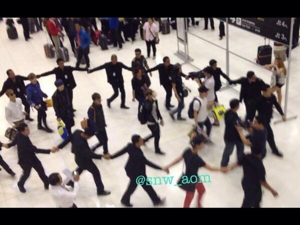 bap-airport