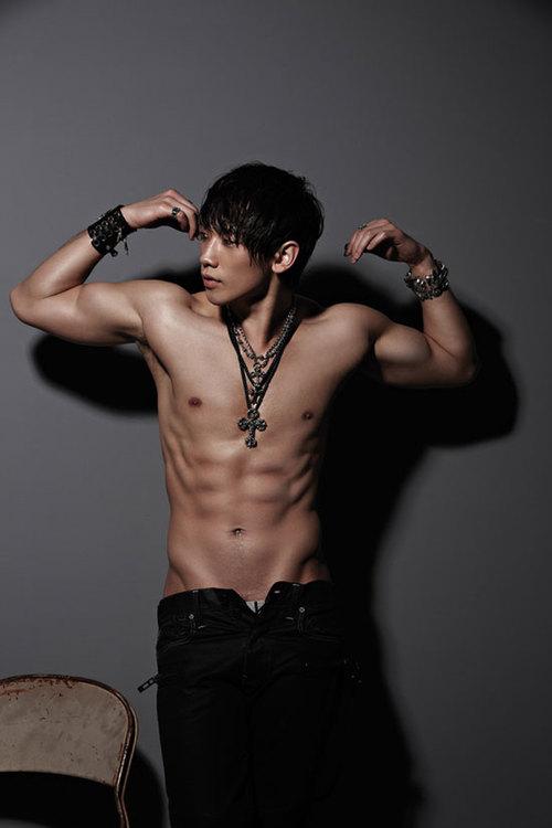 kpop rain2 large koreandramaandkoreanmusicdotwordpressdotcom