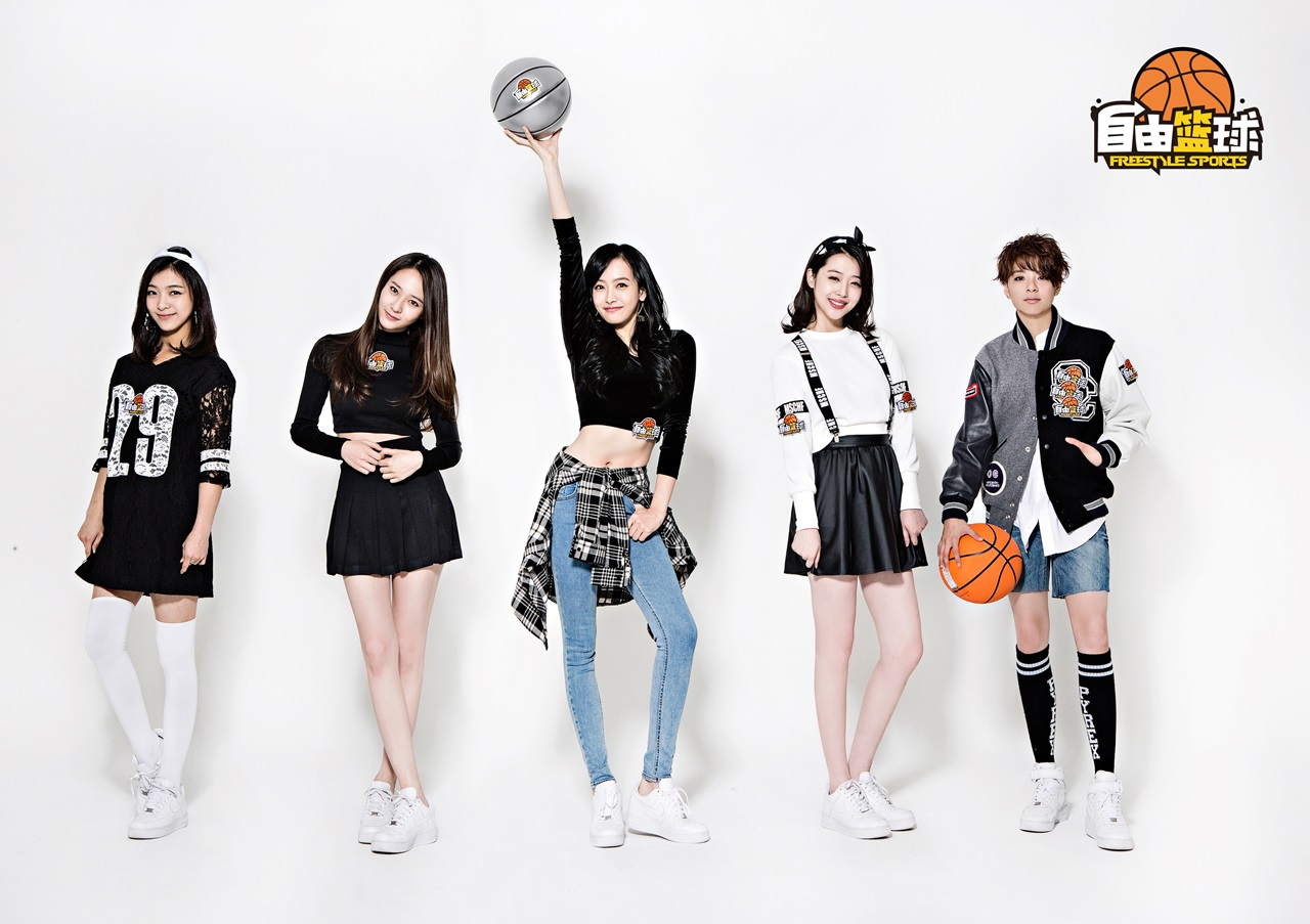 Kpop Street Fashion: How To Dress Up Like Your Favorite Idols
