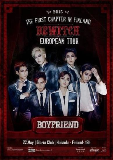 20150521_Boyfriend_ to_ Kick_ Off_ First_ European_ Tour_1