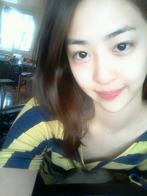 Photo: soompi.com