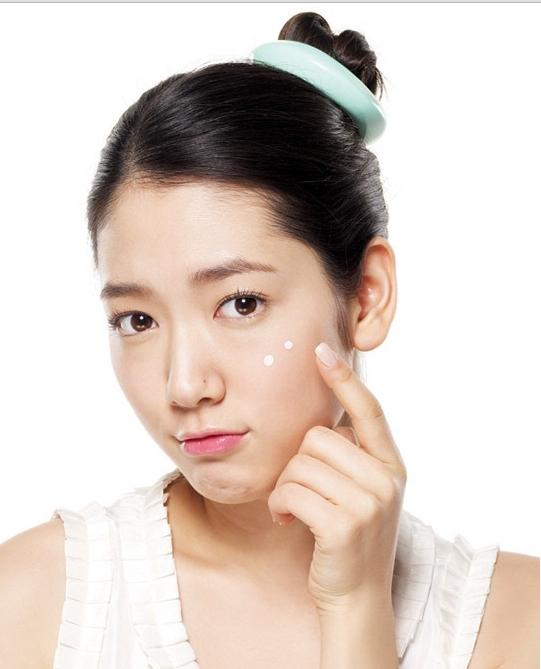 Photo: en.korea.com