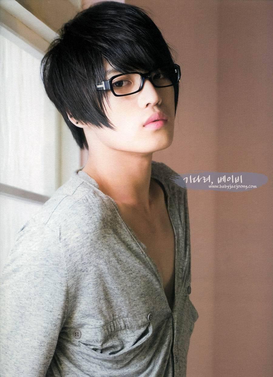 Photo: blog.daum.net